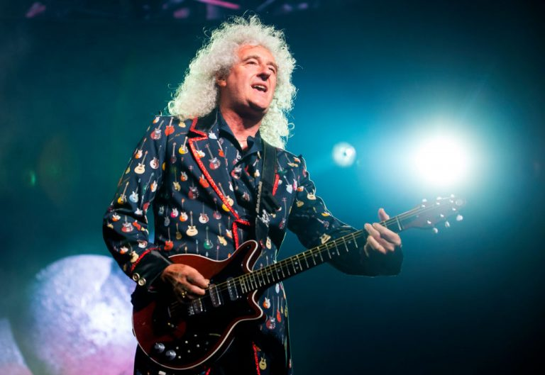 brian may en chile eclipse