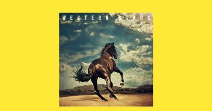 bruce springsteen polera oficial concurso wester story