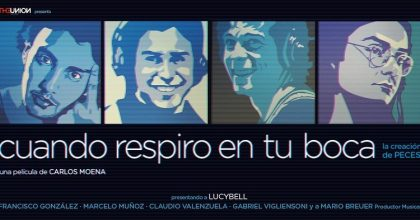 documental lucybell