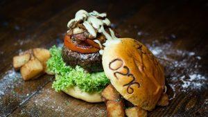 efecto burger