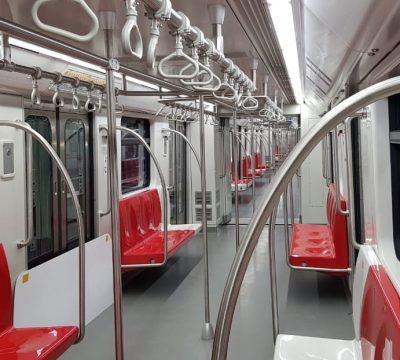 metro linea 2 cuando comienza a operar