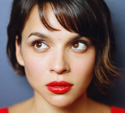 norah jones entradas chile