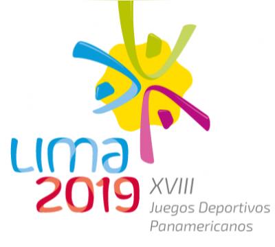 Calendario Juegos Panamericanos Lima 2019 Entradas.Juegos Panamericanos 2019 Competencias Horarios Y Donde Verlos