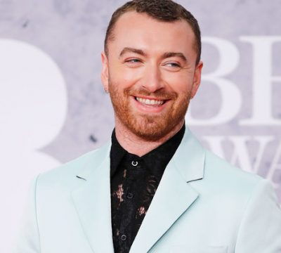sam smith how do you sleep