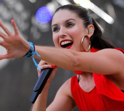 Francisca valenzuela panamericanos
