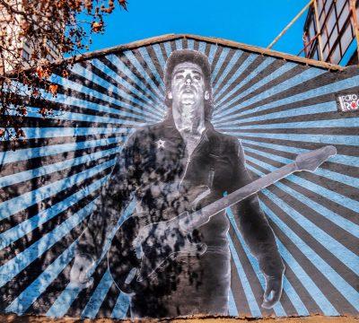 Mural Gustavo Cerati - Fotorock 03
