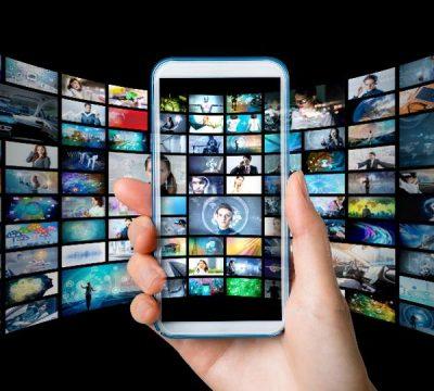 APPLE TV MAS PRECIOS CHILE