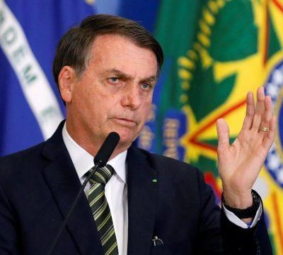 g7 brasil