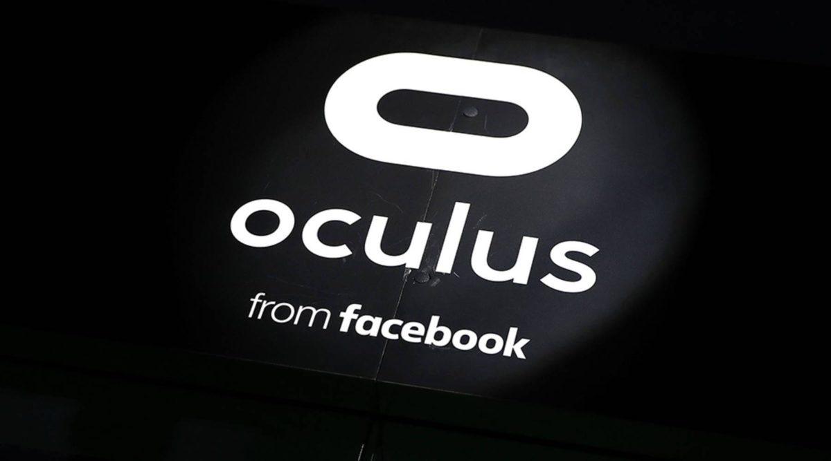 Facebook cambia nombre redes sociales