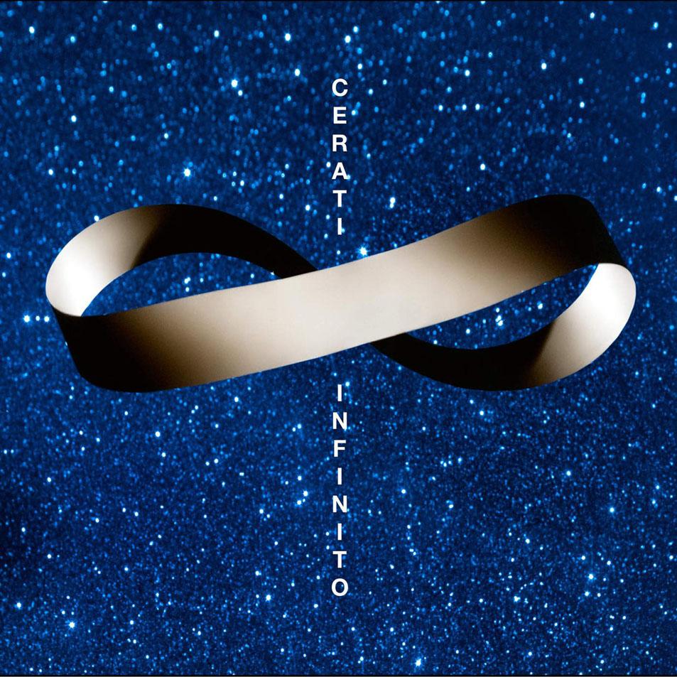 ¡Felices 60 Gustavo Cerati!