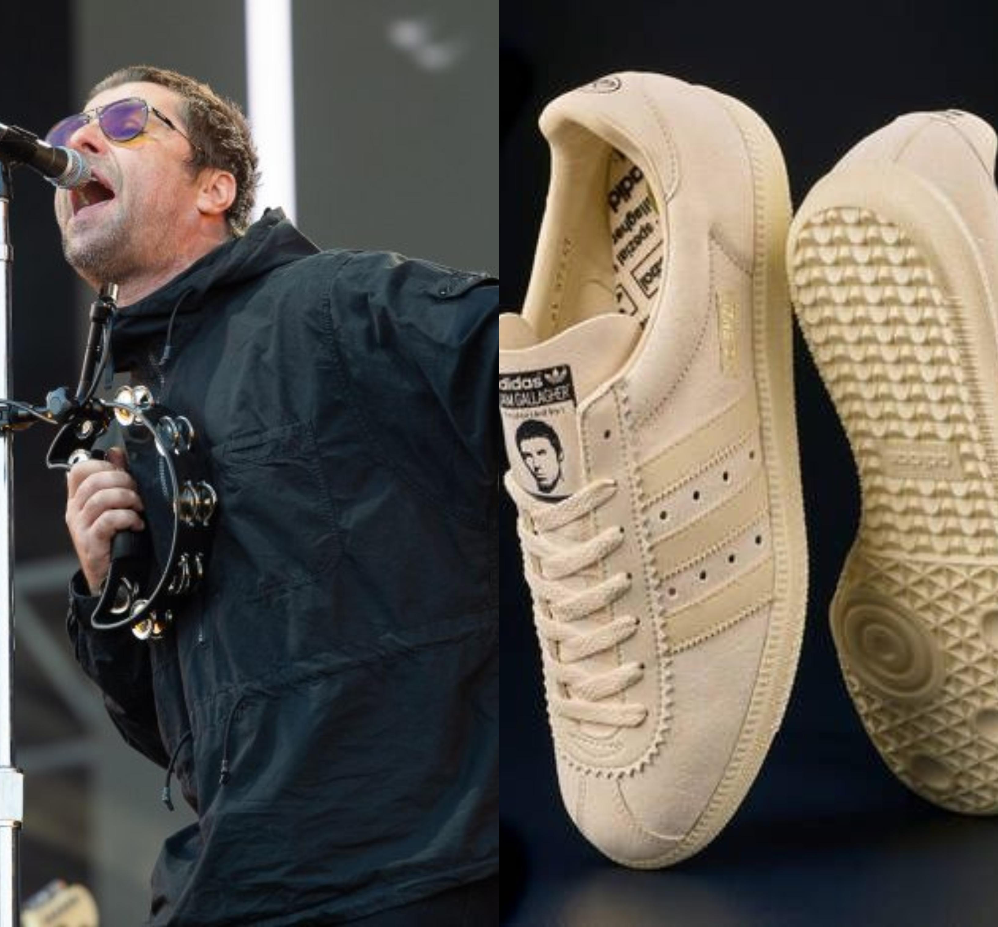 zapatillas adidas special