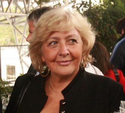 monica gonzalez premio nacional de periodismo