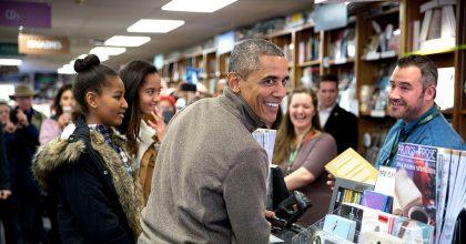 obama lista de libros 2019