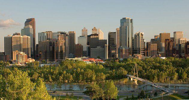 ranking mejores ciudades para vivir