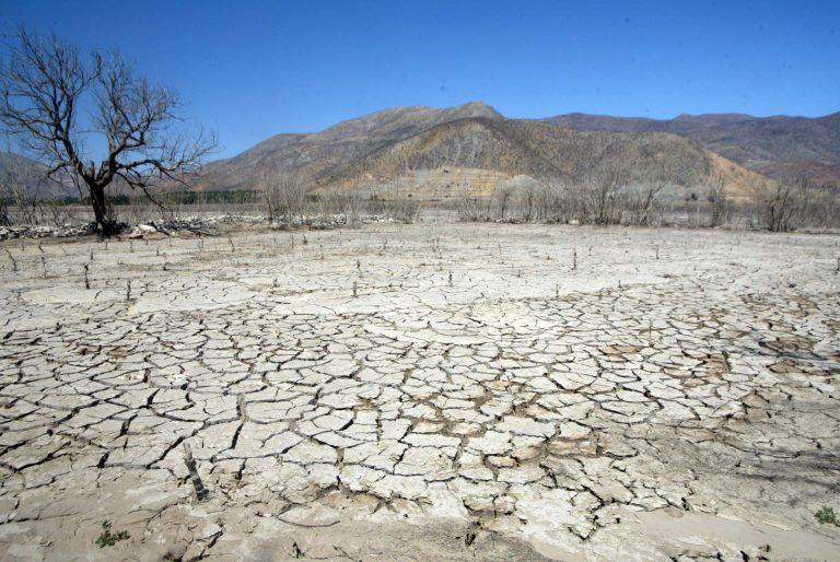 valparaiso zona de catastrofe