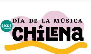 día de la musica chilena