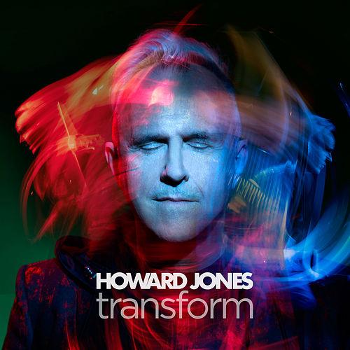 howard jones concierto chile 2019