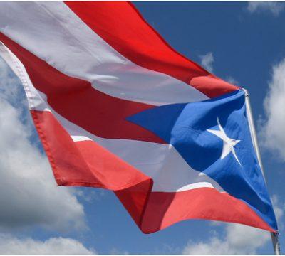 Puerto Rico se prepara para el impacto de la tormenta tropical Karen