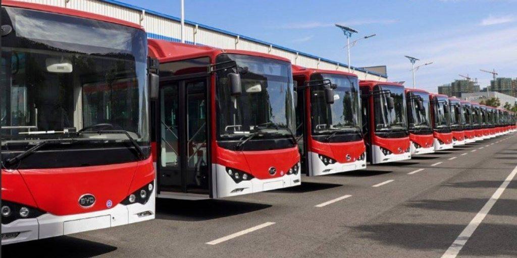 horarios transporte publico fiestas patrias 2019