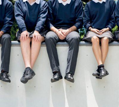 liceo multigénero independencia