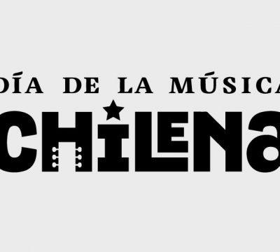 dia de la musica chilena