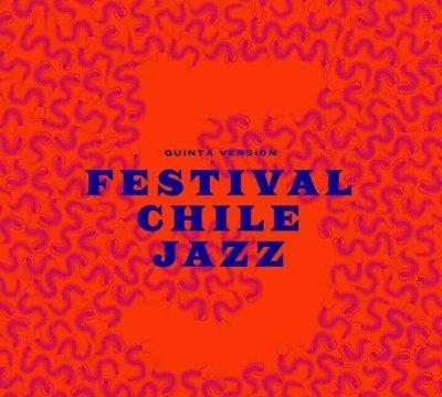 festival chile jazz