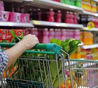 supermercados asociacion chilena