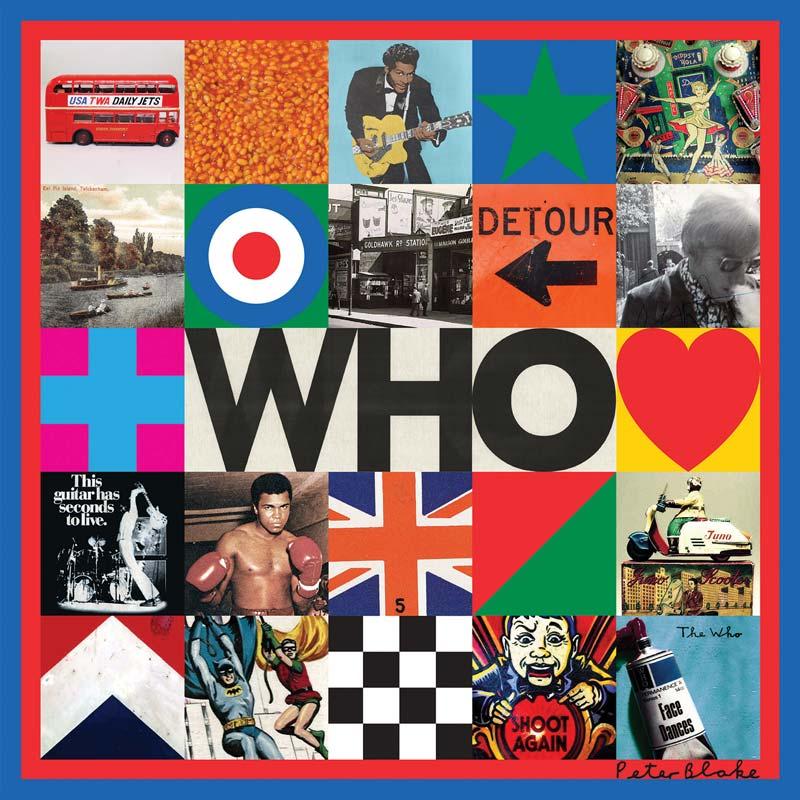 ¿Qué Estás Escuchando? - Página 3 Who-cover