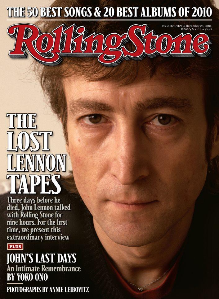 portadas rolling stone