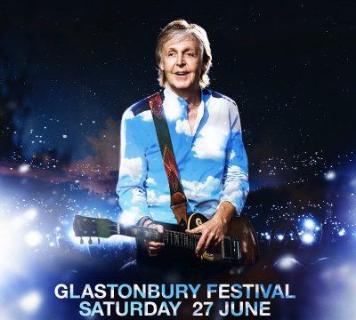 glastonbury 2020 aniversario 50