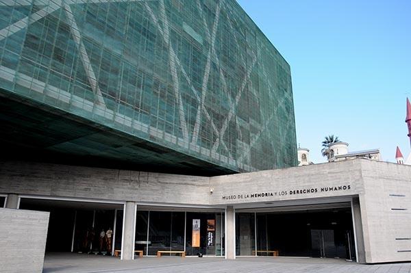 museo de la memoria concierto ciudadano
