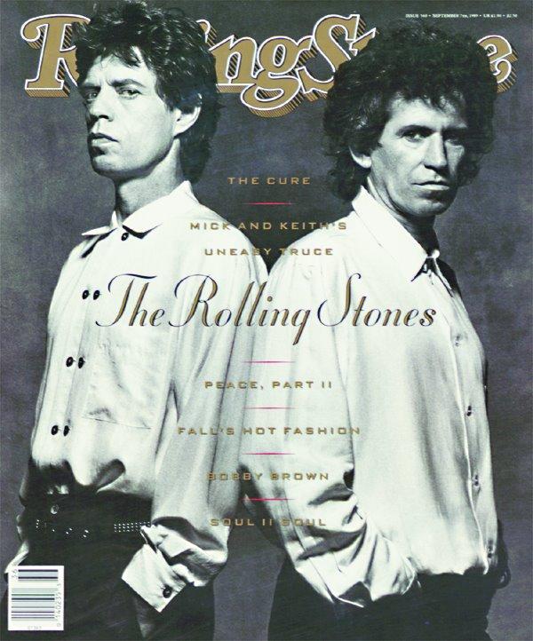 portadas rolling stone por rock and pop 3