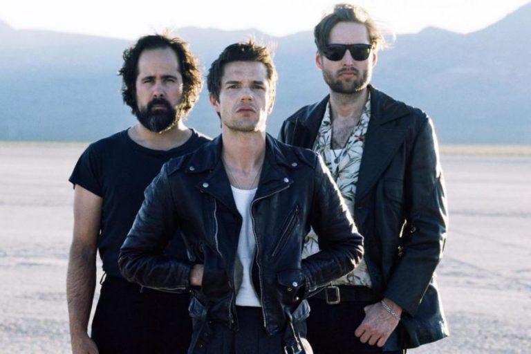 the killers nuevo album 2020
