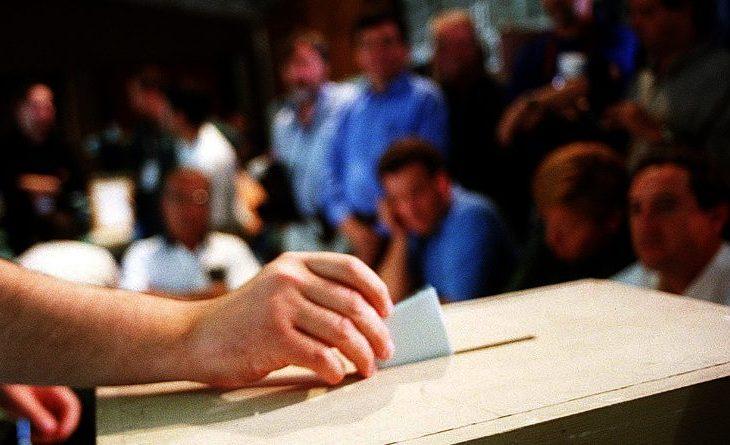 votacion municipalidades 2