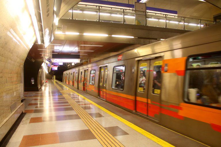metro republica nuevos horarios toque de queda