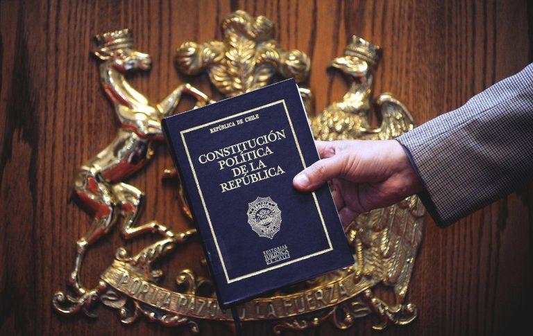 Constitución ok