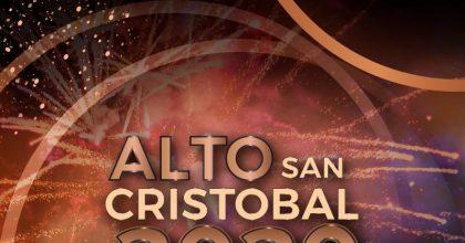 concurso entradas alto san cristobal