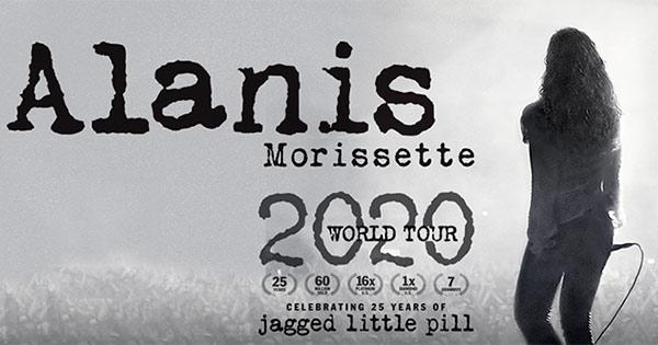 alanis-morissette-2020-gira-fb.jpg
