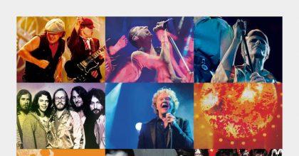 concurso vinilos tornamesa rock and pop