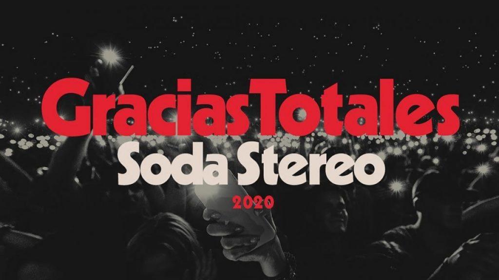 venta entradas soda stereo 2020 2