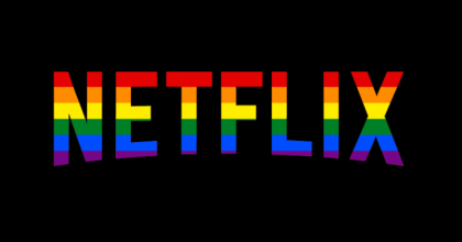 Netflix anuncia la producción de más contenido LGBT+