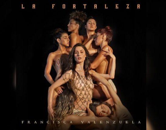 La Fortaleza Francisca Valenzuela
