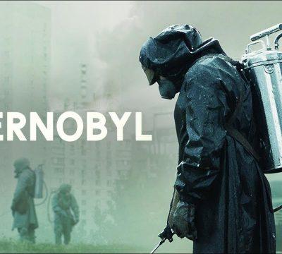 chernobyl grammys