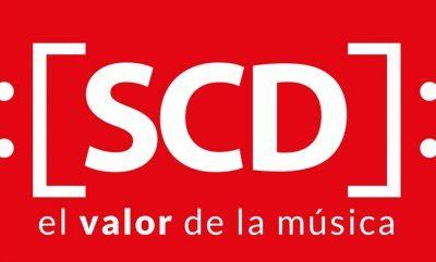 SCD entrega lista de canciones más escuchadas en radios durante la década