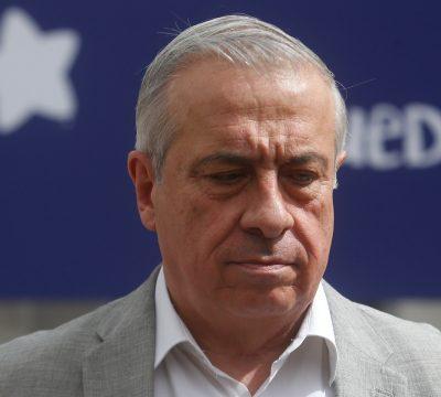 Mañalich dice que hay 260 casos de posible Coronavirus en Chile