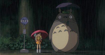 Música Studio Ghibli Spotify