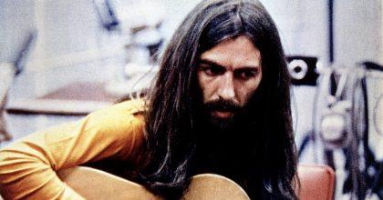 George Harrison: 16 frases que reflejan el espíritu del músico en su cumpleaños