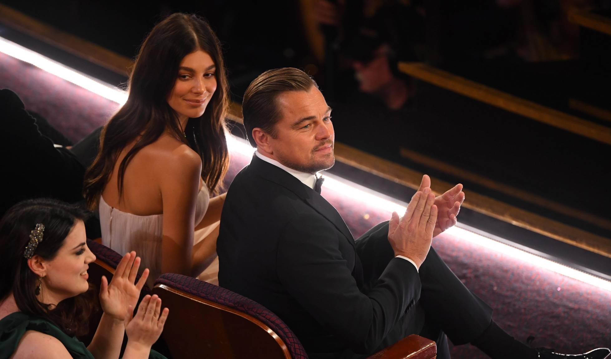 Oscars 2020: Reencuentros, parejas inesperadas y after party