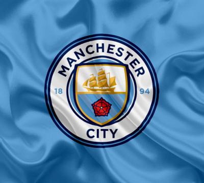manchester city suspendido