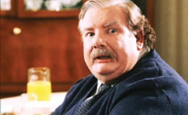 richard griffiths vernon dursley